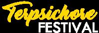 Terpsichore-festival